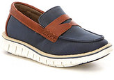 Steve Madden Boy's B-Restart Slip On