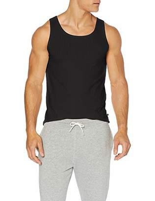 Calida Men's Pure & Style Base Layers,Large