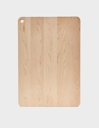 Magnus Design Extra-Large Cutting Board in Maple