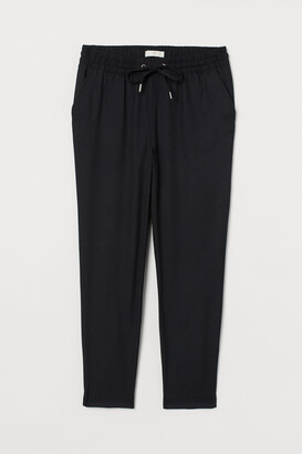 H&M Pull-on Pants