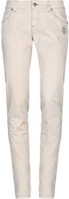 Cesare Paciotti 4US Casual pants