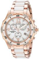 Citizen FB1233-51A Ceramic Watches