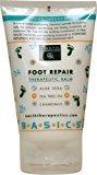 Earth Therapeutics Foot Repair Balm, 4 Oz