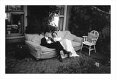 William Stafford Thurston Hopkins, Couple at Party