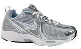 Nike Air Vitality (Wide) Women's Walking Shoe