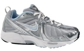 Nike Vitality (Wide) Women's Walking Shoe