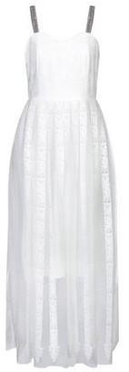 Silvian Heach 3/4 length dress