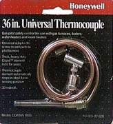 "Honeywell #CQ100A-1005 36"" Thermocouple [Misc.] [Misc.]"