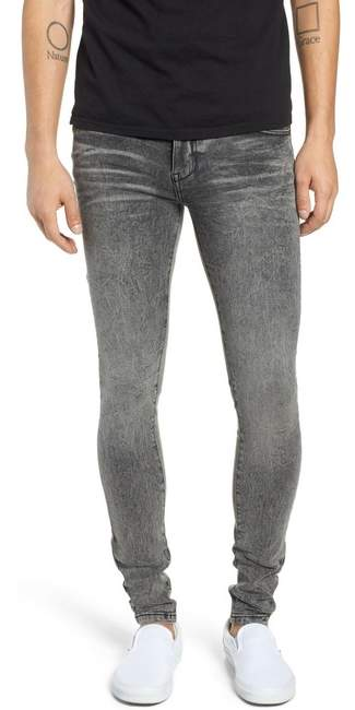 Denim & Supply Ralph Lauren Dr. Denim Supply Co Leroy Skinny Fit Jeans