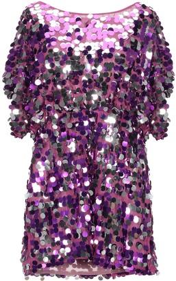 Aniye By Short dresses