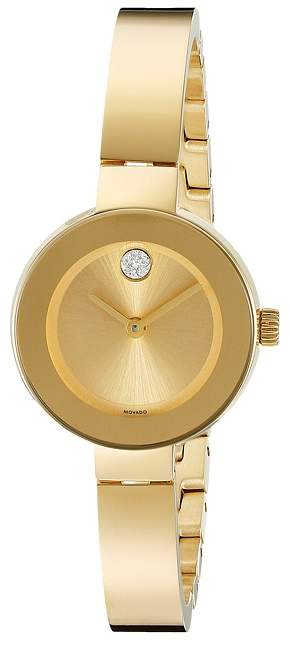 Movado Bold - 3600285 Watches