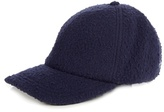 Larose Casentino-wool cap