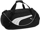 Puma Men's Teamsport Formation 24 Inch Duffel Bag