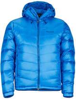 Marmot Terrawatt Jacket