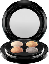 M·A·C Mac Mineralize Eye Shadow Palette