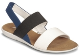 A2 by Aerosoles Savant Wedge Sandal