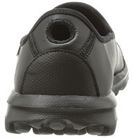 Skechers Performance GOWalk Undercover
