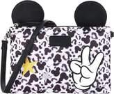 Codello Handbags