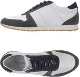 Calvin Klein Collection Sneakers