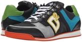 DSQUARED2 Winner Sneaker II