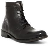 Bed Stu Bed|Stu Domenico Mid Boot