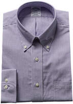 Brooks Brothers Regent Fit Dress Shirt
