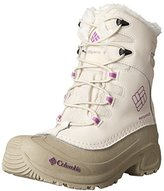 Columbia Youth Buga Plus I OH Winter Boot (Little Kid/Big Kid)