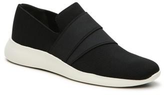 Vince Aston Slip-On Sneaker
