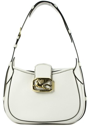 Etro Pegaso Bag In Leather