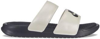 Nike Benassi Duo Ultra Women's Slide Sandals