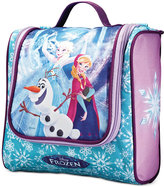 Samsonite Disney Frozen Travel Toiletry Kit