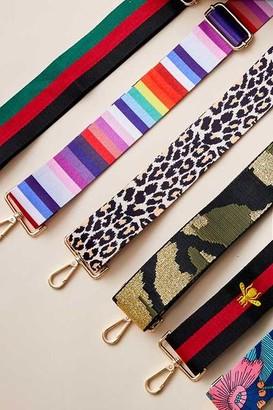 Bag Strap (Original Colors)