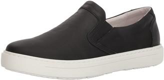 Josef Seibel Men's Quentin 15 Sneaker