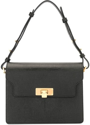 Marge Sherwood Vintage Brick cross body bag