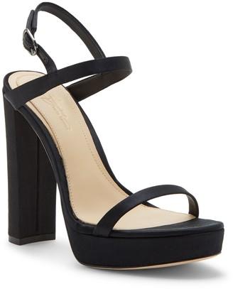 Imagine Vince Camuto Mika Platform Sandal