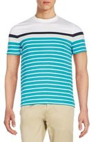 Original Penguin Striped Tee