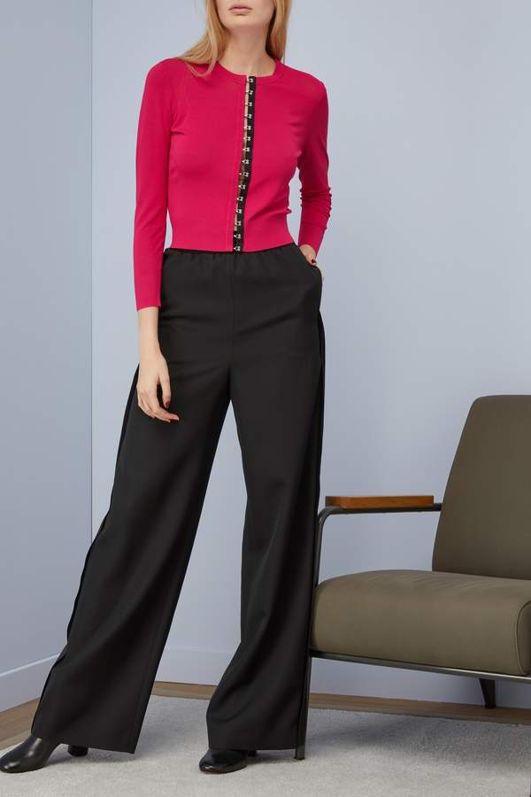 Proenza Schouler Lightweight cardigan