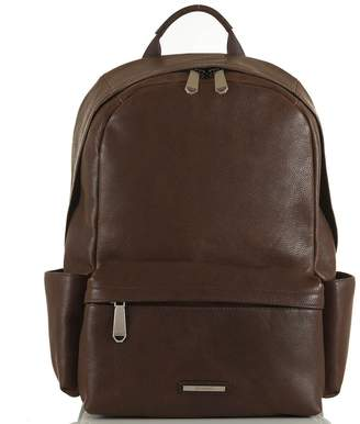 Brahmin Marcus Backpack Manchester