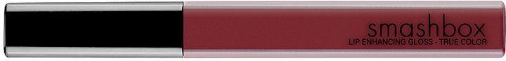 Smashbox Lip Enhancing Gloss, Underexposed 1 ea