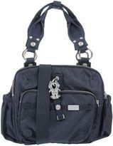 George Gina & Lucy Handbags - Item 45362725
