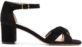 Tila March Heeled Sandals