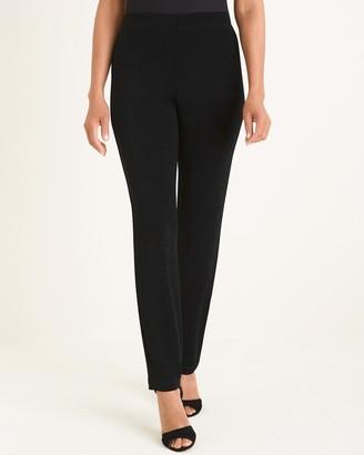 Travelers Classic Essential Slim Pants