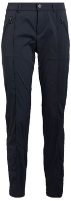 Bogner Tessy Tech-Stretch Trousers