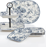 222 Fifth Adelaide Serveware Collection