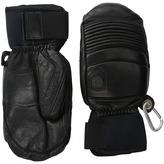 Hestra - Leather Fall Line Mitt Ski Gloves