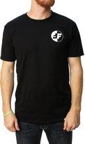 Famous Stars & Straps Men's I.D.C.A.Y. Graphic T-Shirt
