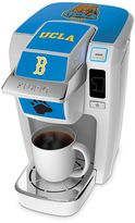 Keurig UCLA Bruins 4-pc. Decal Set