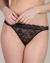 Aubade Boite A Desire Daring Bikini