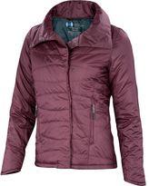 Ibex Wool Aire Tulipa Jacket