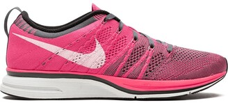 Nike Flyknit Trainer+ sneakers